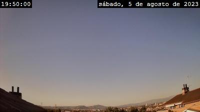 Sant Quirze del Valles